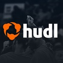 Hudl North  - LATAM - Basquetbol