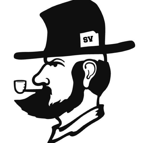 Shades Valley High School - Boys Varsity Football
