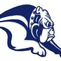 Stamford High School - Stamford Varsity Basketball - Boys