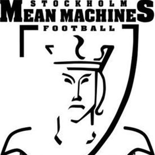 Stockholm Mean Machines - SMM u17