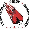 Pocono Mountain East High School - Pocono Mountain East Girls' Varsity Basketball