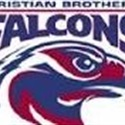 Christian Brothers Jr. Falcons - SYF - 10U - Pee Wee