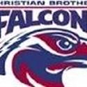 Christian Brothers Jr. Falcons - SYF - 8U - Jr. Pee Wee