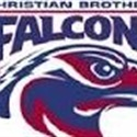 Christian Brothers Jr. Falcons - SYF - Christian Brothers Jr. Falcons - SYF Football