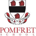 Pomfret School - Basketball - Boys Varsity
