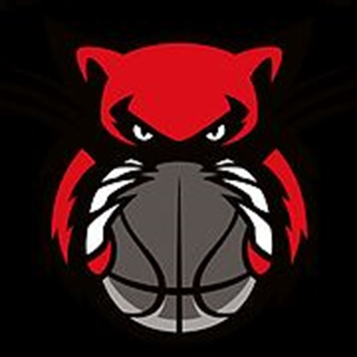 West Adelaide Bearcats - Bearcats - Mens