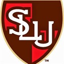 St. Lawrence University - Mens Varsity Football