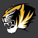 Gilbert High School - Gilbert Freshman Football