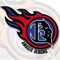 Amager Demons - Amager Demons Football