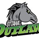 Karl Loiseau Youth Teams - Outlaws