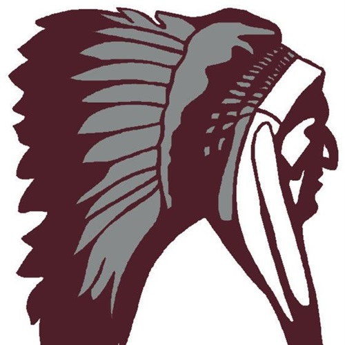 Dobyns-Bennett High School - Girls Varsity Basketball