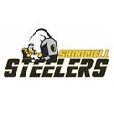Sandwell Steelers American Football Club - Sandwell Steelers Seniors