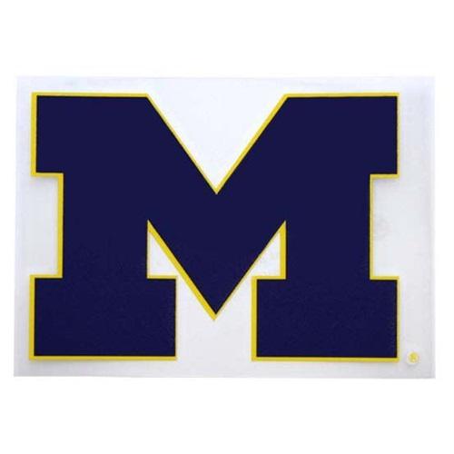 Shadow Mountain High School - Matadors Junior Varsity Football