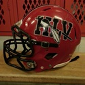 H-L-V High School - H-L-V Varsity Football