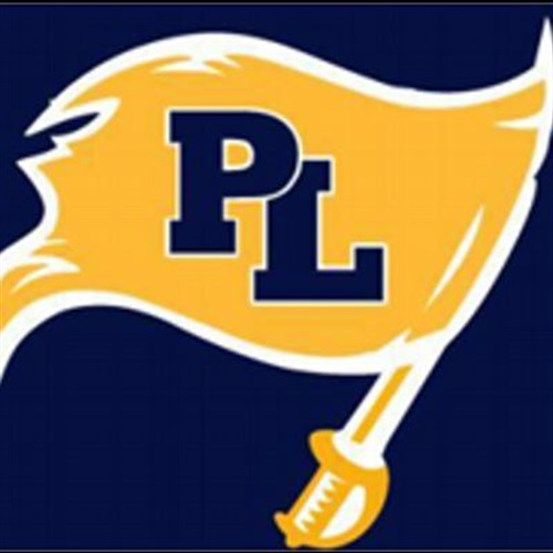 Prior Lake High School - Boys Freshmen Football