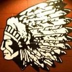 Nansemond River High School - Nansemond River Girls' Varsity Basketball