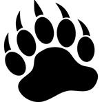 Briggs High School - Boys' Varsity Basketball