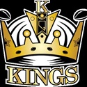 Diallo Hall Youth Teams - Vegas Kings