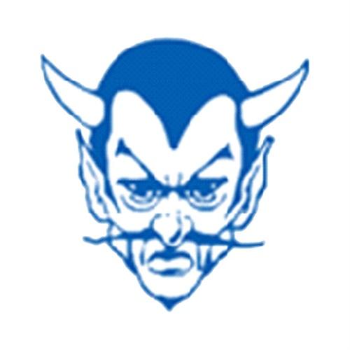 Salem High School - Girls' Varsity Lacrosse