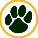 Ashwaubenon High School - Boys Varsity Football