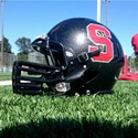 Sammamish High School - Boys Varsity Football