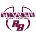 Richmond-Burton Community High School - Boys Varsity Basketball