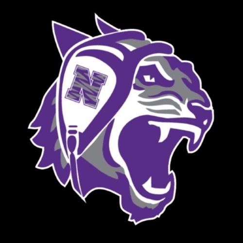 Northwestern High School - Boys' Varsity Wrestling