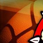 St. Clair High School - JH Boys Basketball