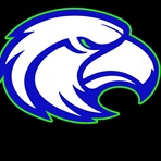 South Lakes High School - Boys Varsity Football