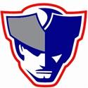 Mount Anthony Union High School - Varsity Football