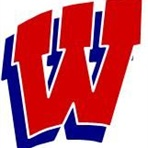 Washington High School - Boys Varsity Basketball