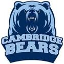 Cambridge Jr. Bears - Cambridge Jr. Bears Football