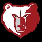 Cheatham County Central High School - Boys Varsity Football