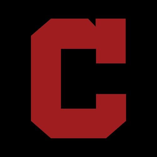 Cheatham County Central High School - Cheatham County Central Varsity Football