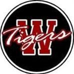 Warrensburg High School - Varsity Girls' Basketball