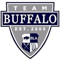 Buffalo Lacrosse Academy - Buffalo Lacrosse Academy U18 Select