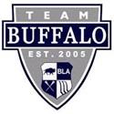 Buffalo Lacrosse Academy - Buffalo Lacrosse Academy Lacrosse