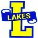 Lake Linden-Hubbell - Boys' JV Football