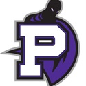 Phoenixville High School - Girls' Varsity Basketball