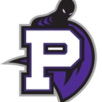 Phoenixville High School - Girls' Varsity Swimming & Diving