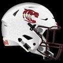 Dawson County High School - 8th Grade Football