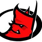 Chapel Hill High School - Boys Varsity Basketball