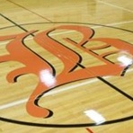 Belding High School - Girls Varsity Basketball