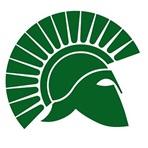 De La Salle High School - De La Salle Boys' Varsity Basketball