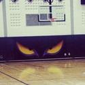 Phoenixville High School - Boys' Varsity Basketball
