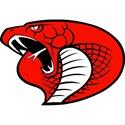 Cardiff University - Cardiff Cobras