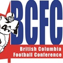 British Columbia Football Conference - BCFC