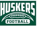 British Columbia Football Conference - Valley Huskers
