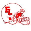 Fox Lane High School - Varsity Football