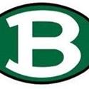Brenham High School - Cubette Basketball